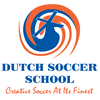 Dutch Soccer School