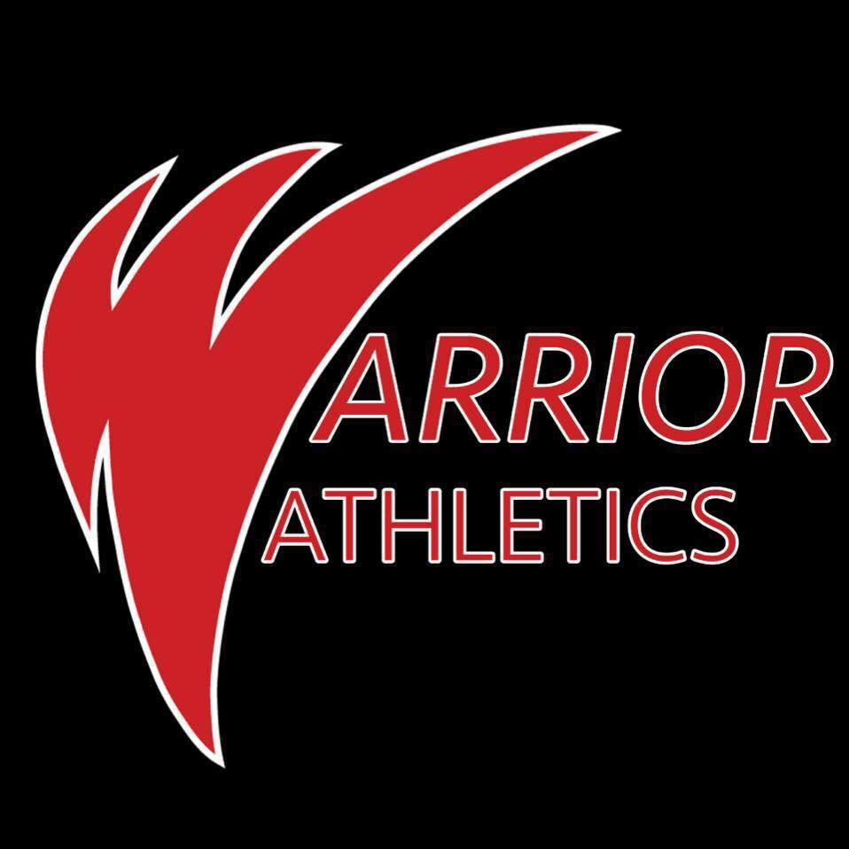 Warrior Athletics